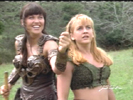 Xena, what is this supposed to do?