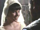 Xena, Hestian Virgin ... not