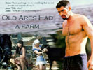 Old Ares Had A Farm