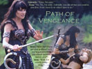 Path of Vengeance